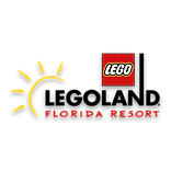 legoland-florida-resort-logo.png