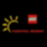legoland-florida-resort-logo.png