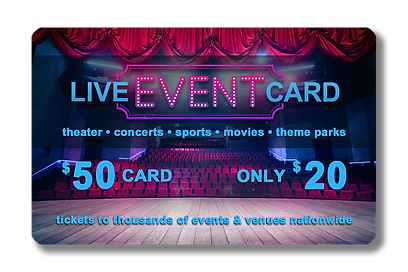 $50 Live Event Card_Fundraising_shadow.p