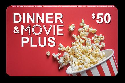 $50 Dinner & Movie Plus Card_shadow.png