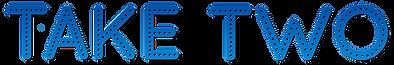 take-two-logo-blue.png