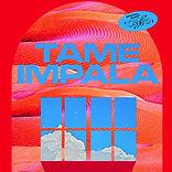 tame-impala-tour.jpg