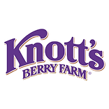 knotts-berry-farm-logo.png