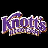 knotts-berry-farm-logo.png