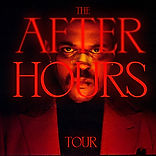 the-weeknd-after-hours-tour.jpg