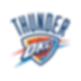 oklahoma-city-thunder-logo.png