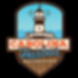 carowinds-carolina-harbor-logo.png