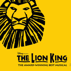 The-Lion-King-Theater
