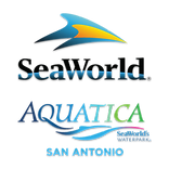 seaworld-aquatica-san-antonio.png