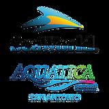 seaworld-aquatica-san-antonio.png