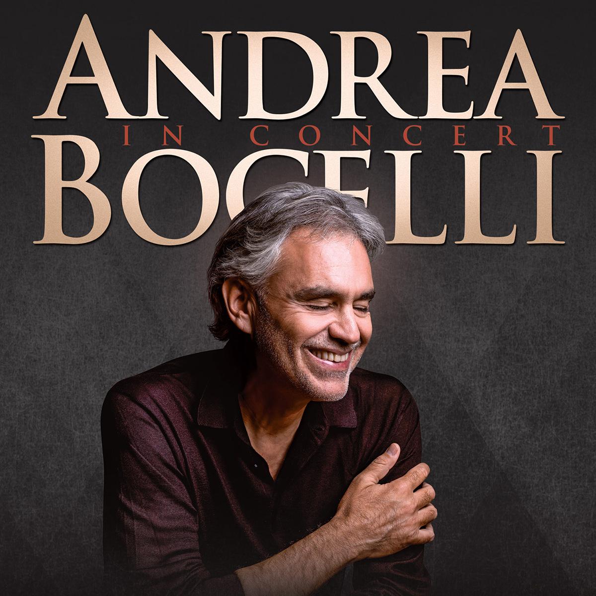 Andrea-Bocelli-Concert
