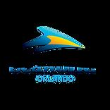 seaworld-orlando-logo.png