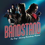 bandstand-musical.jfif
