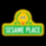 sesame-place-logo.png