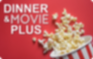 Dinner & Movie Plus Card.png