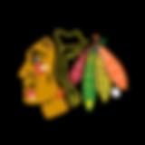 chicago-blackhawks-logo.png
