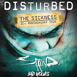 disturbed-tour.jpg
