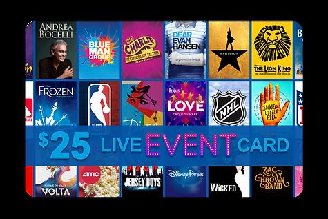 NEW_$25 Live Event Card_Digital_shadow.p