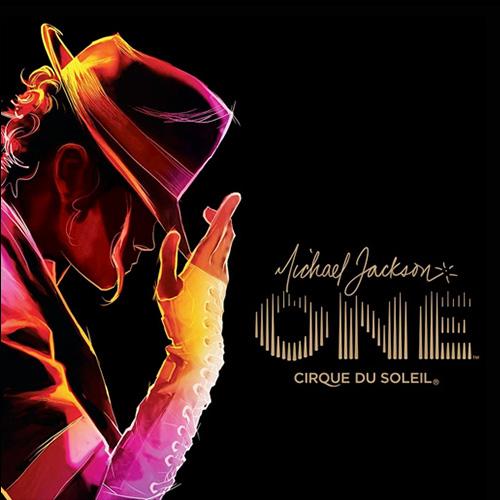 Michael-Jackson-Theater