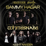 sammy-hagar-and-the-circle.jpg