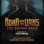zac-brown-band-tour.jpg