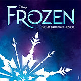 frozen-broadway-musical-disney.jpg