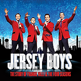 jersey-boys-poster.png