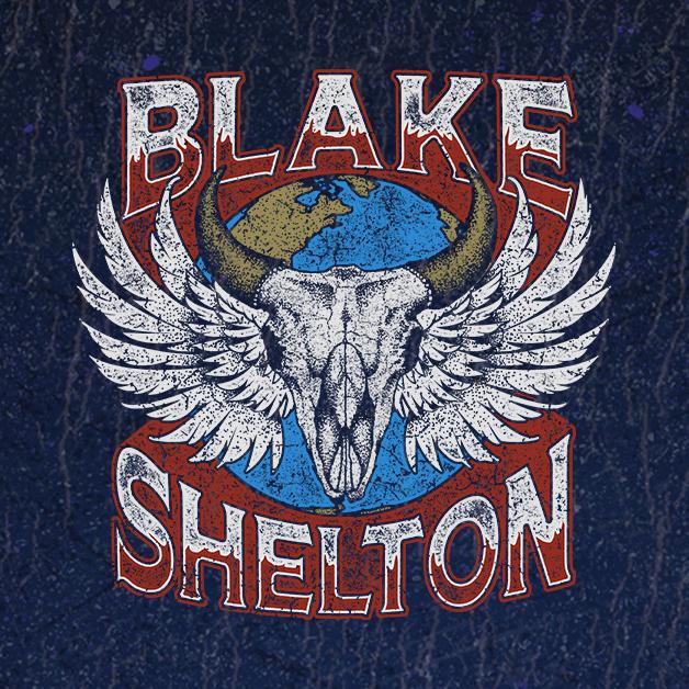 Blake_Shelton