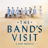 the-bands-visit-musical.png