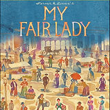 my-fair-lady.jfif