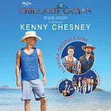 kenny-chesney-tour.png