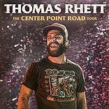 Thomas-Rhett-Tour.jpg