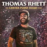 Thomas-Rhett-Tour.jpg