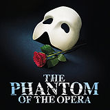 the-phantom-of-the-opera-broadway.jpg