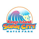kings-island-soak-city-logo.png