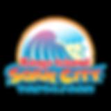 kings-island-soak-city-logo.png