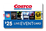 $25 Live Event Card_Costco_Shadow.png