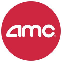 amc_theatres_logo