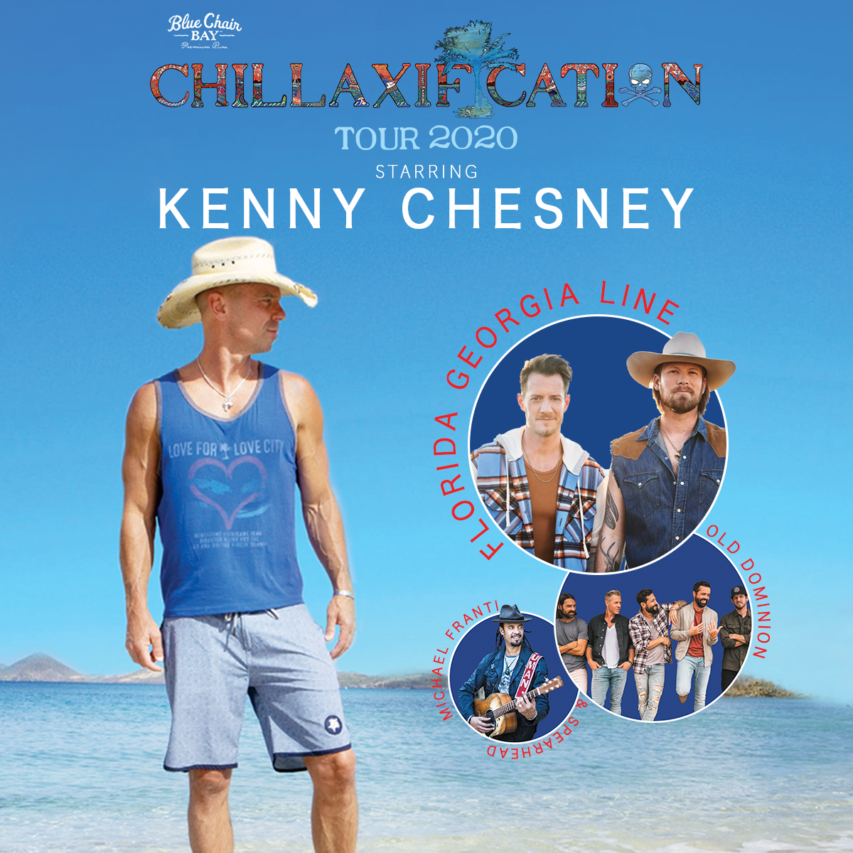 kenny-chesney-tour