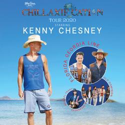 kenny-chesney-tour
