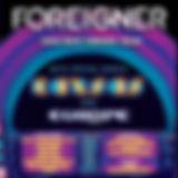 foreigner-jukebox-heroes-2020.jpg