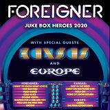 foreigner-jukebox-heroes-2020.jpg