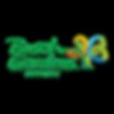 busch-gardens-tampa-logo.png