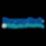 dorney-park-logo.png