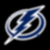 tampa-bay-lightning-logo.png