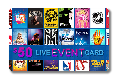 50-live-event-card.png