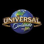 universal-orlando-resort.png