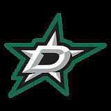 dallas-stars-logo.png