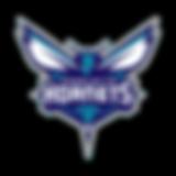 charlotte-hornets-logo.png