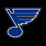 st-louis-blues-logo.png